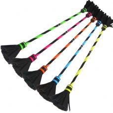Jac Products Classic Fluoro Flower Stick